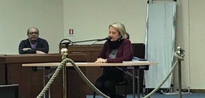 Il giudice e quel trolley con 20.000 euro
