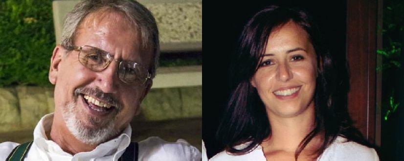 Muore avvocato in ospedale, Procura di Catania apre inchiesta per ritardi