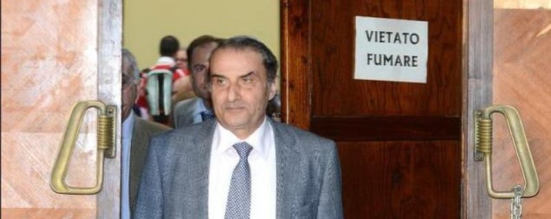 Bancarotta Aligrup, sotto processo imprenditori e commissari giudiziari