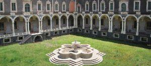 Boom di iscrizioni all'università di Catania. Senato accademico: tutti gli eletti