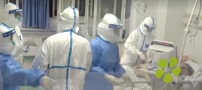 """Coronavirus, summit di medici in Sicilia: """"Non andate al pronto soccorso"""""""