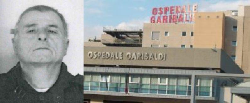 In carcere il picchiatore del Garibaldi