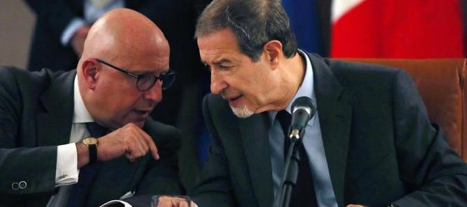 Sicilia, approvato il bilancio 2021-2023