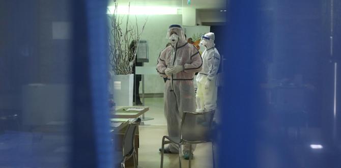 Coronavirus, i casi in Sicilia sono 3