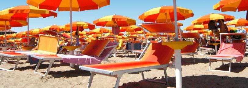 """Un giorno al mare è costato anche 453 euro: """"Ma in Sicilia i prezzi non si sono mossi"""""""