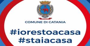 Catania: ecco i criteri per i buoni spesa