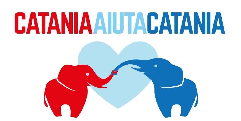 Catania aiuta Catania: 4.000 consegne