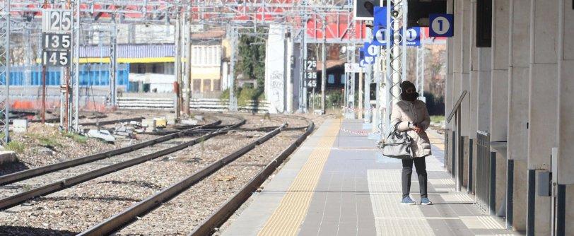Infrastrutture, Musumeci pressa il governo