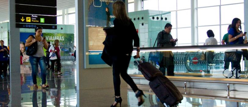 Allarme varianti, nuova stretta ai viaggi in Ue