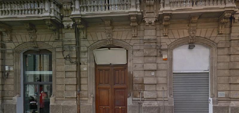 """Messina, sopralluogo nella casa di riposo: """"Sporcizia ovunque e anziani abbandonati"""""""