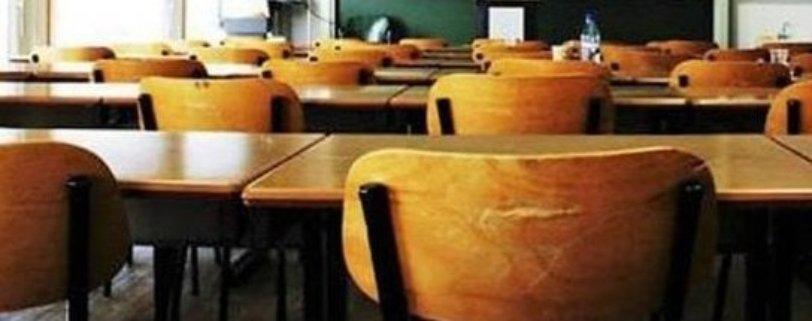 Il premier Conte valuta la chiusura delle scuole