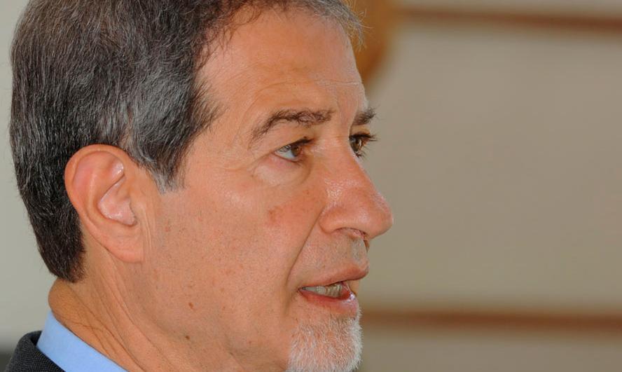 L'Ars respinge la sfiducia a Musumeci