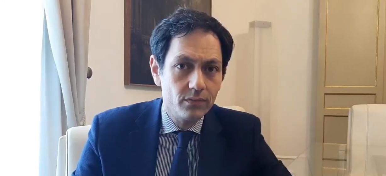 """""""In Sicilia già 1.115 arrivi dal Regno Unito"""""""