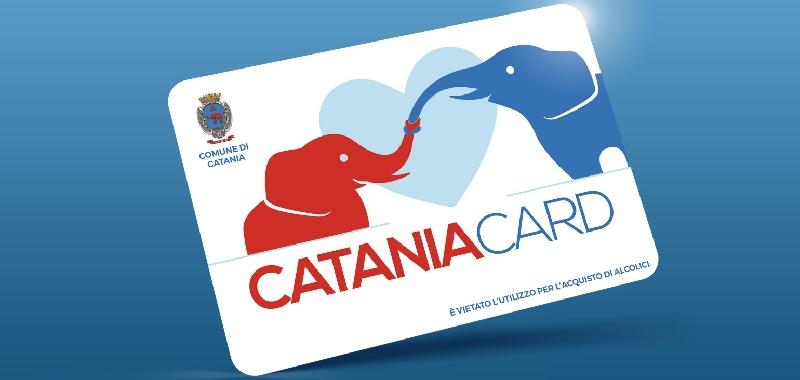 Catania, buoni spesa per altri 700 bisognosi