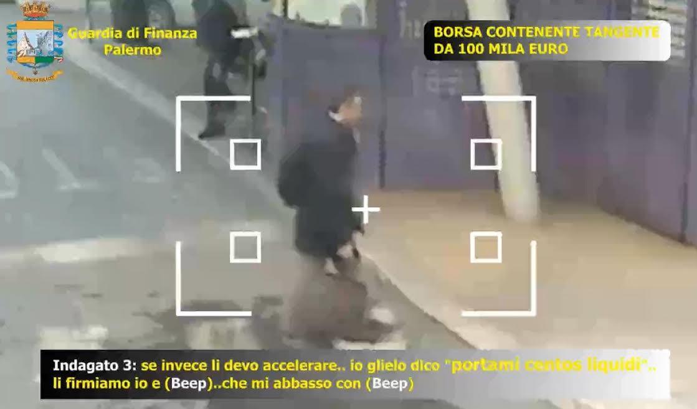 Sanità, maxi giro di mazzette in Sicilia
