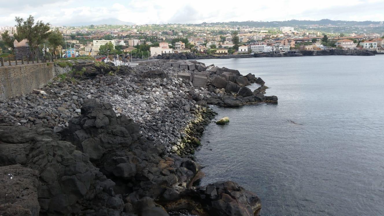 """A Catania un'estate senza solarium: """"Sarebbe spreco di soldi pubblici"""""""