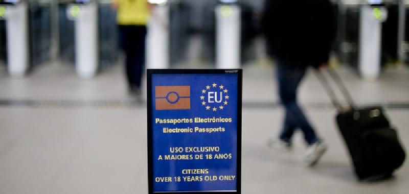 Dal 3 giugno stop alla quarantena per chi proviene dall'area Schengen