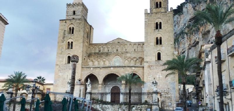 Dieci milioni per i monumenti in Sicilia