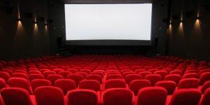 """""""Dal 27 marzo riapertura di cinema e teatri"""""""