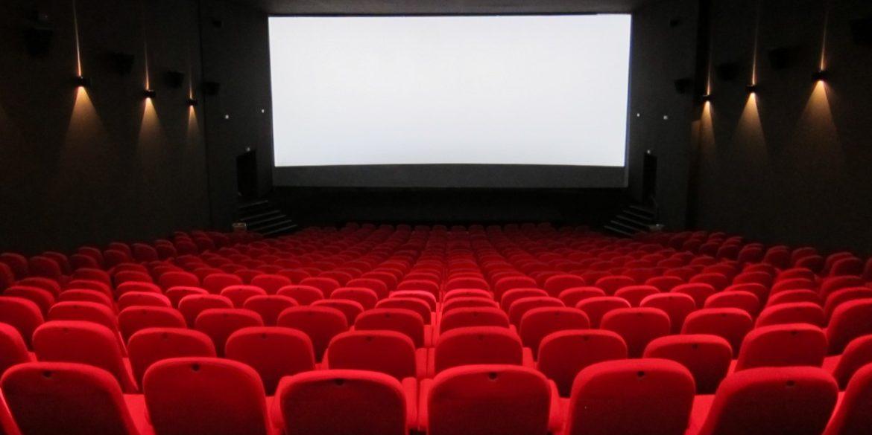 Nel prossimo dpcm stop a palestre e cinema