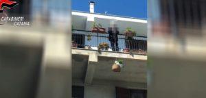 Catania: truffa pensioni, i medici negano