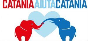 'Catania aiuta Catania', altri 710 buoni spesa