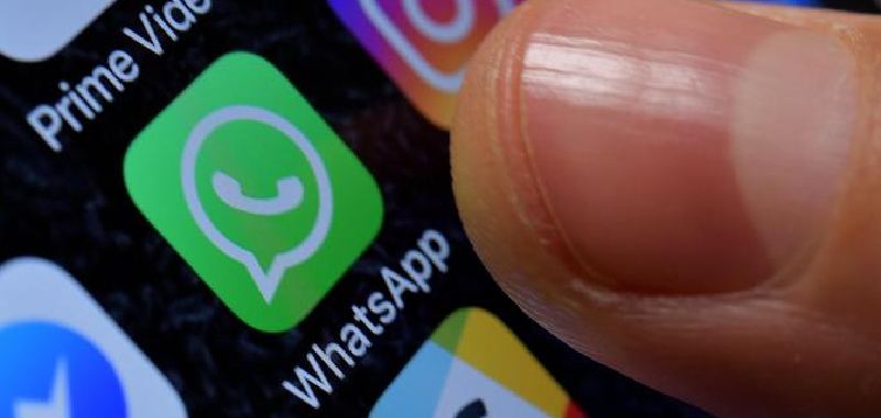 Circuiscono disabile catanese su Whatsapp e gli fanno pubblicare una foto nudo