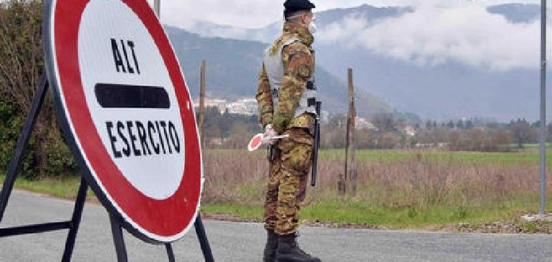 """I sindaci siciliani delle ex zone rosse: """"Ignorati nel decreto legge Rilancio"""""""