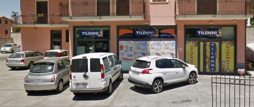 Maxi sequestro della Gdf al gruppo Tilenni: sigilli a caseificio e 7 supermarket