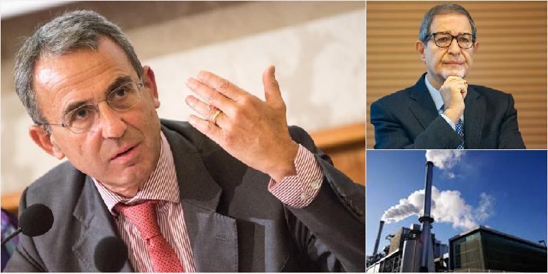 """Ambiente, il ministro scrive a Musumeci: """"La Sicilia dica no agli inceneritori"""""""