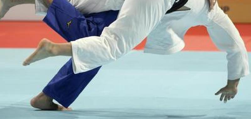 Maestro di judo abusava delle atlete