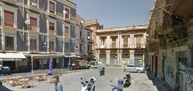 Movida a Catania, chiusi altri tre locali