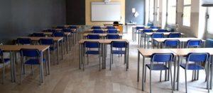 Paternò, il Tar sospende chiusura scuole