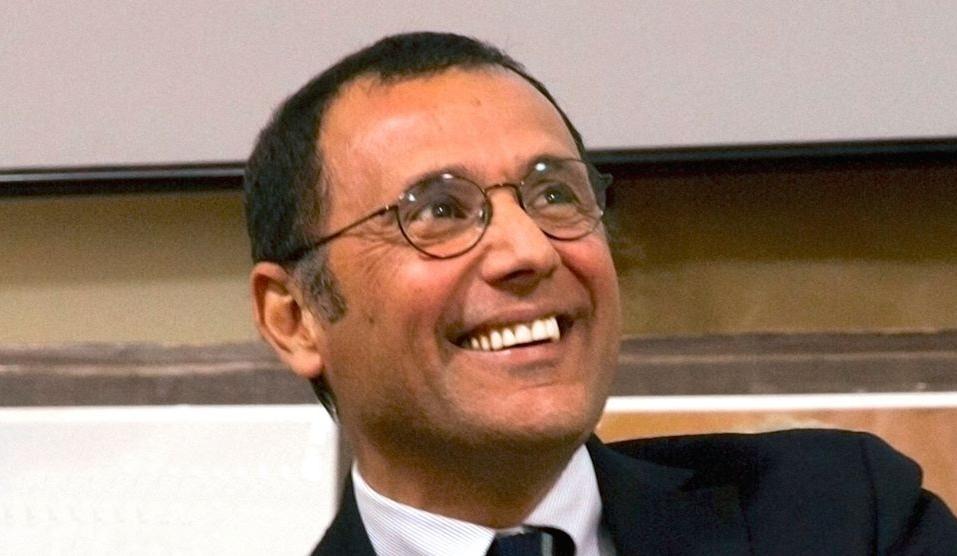 """""""Bonaccorsi non può subentrare a Pogliese"""""""