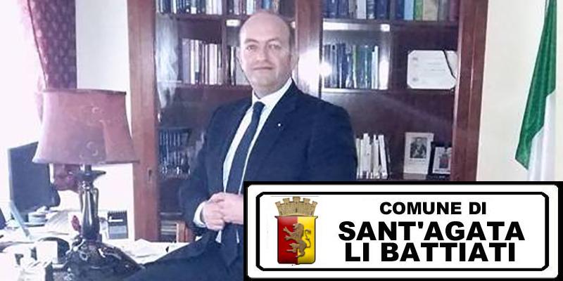 """In Sicilia due nuovi casi di coronavirus: """"Malato dipendente comunale di Battiati"""""""