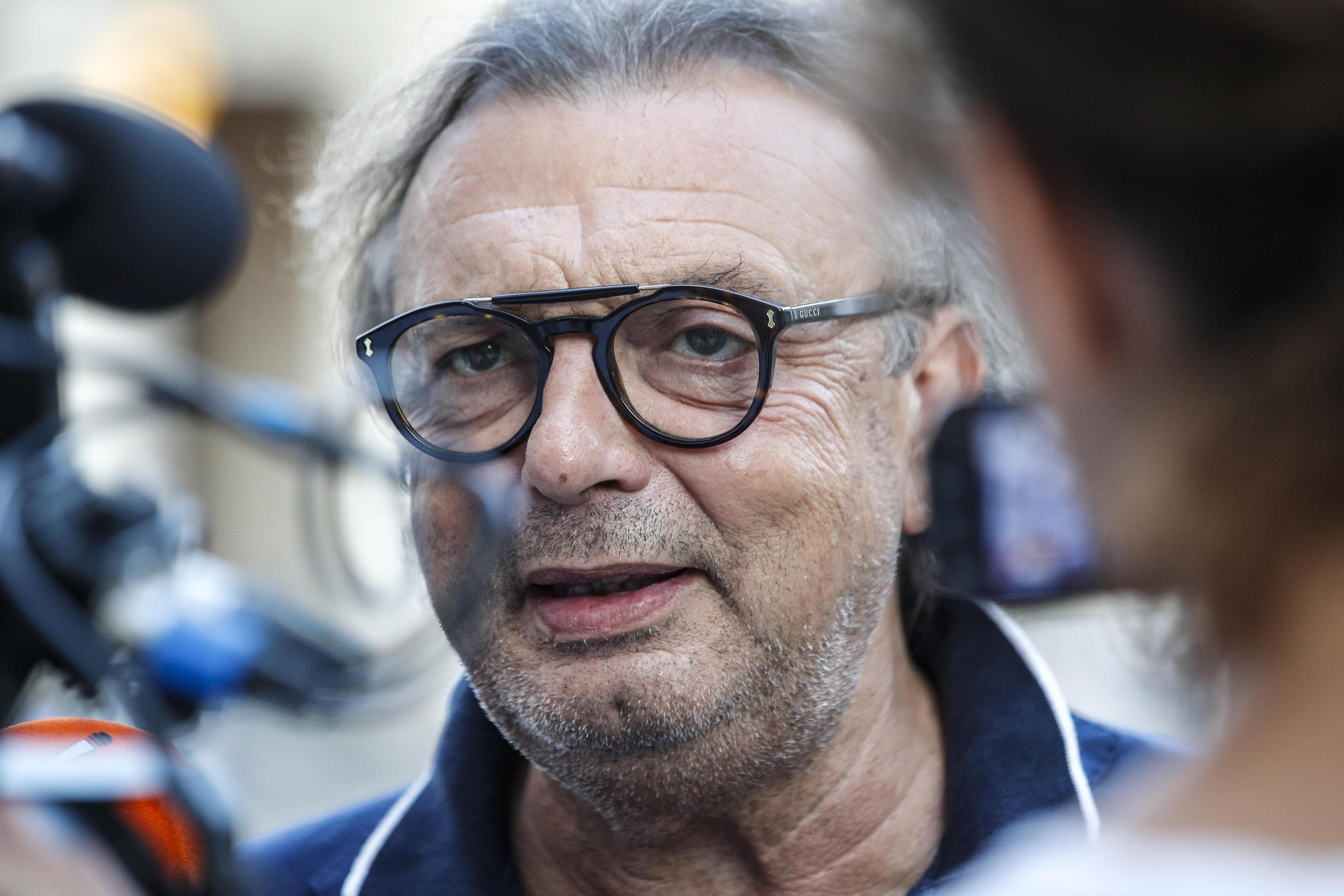 """Lampedusa, maxi sbarco nella notte. Il sindaco: """"Domani sciopero generale"""""""