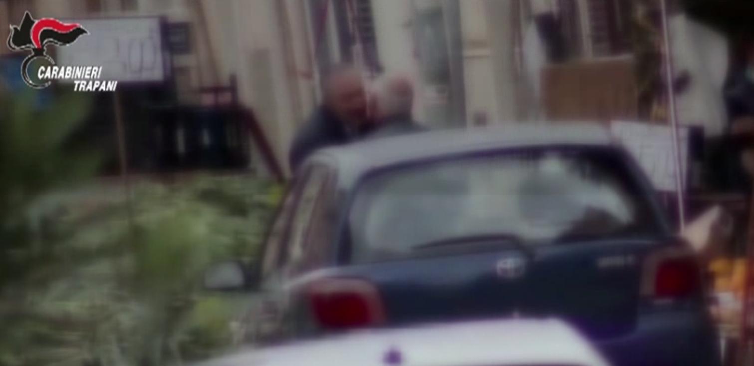 Trapani: arrestato il boss 'dentista' Asaro, indagato ex deputato Ruggirello