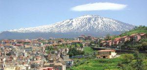 Sicilia: +3 positivi, uno è a Bronte