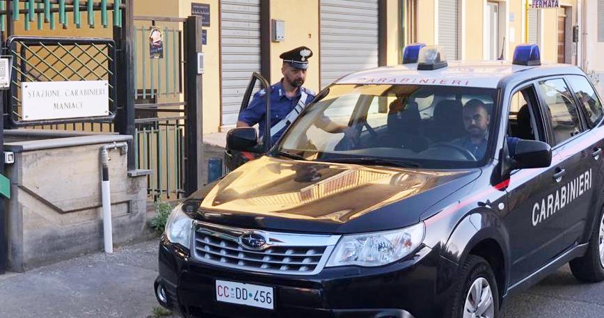 Truffa dell'auto fantasma: catanesi beffati