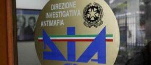 Caltanissetta: confiscati 187 immobili a un imprenditore vicino ai boss di Cosa Nostra