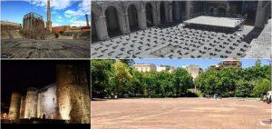 Catania, in allestimento il Summer Fest