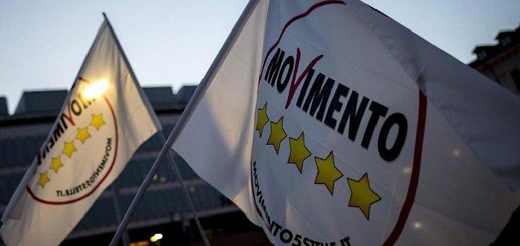 """""""Musumeci? Chiacchiere e disastri"""". M5s chiede la sfiducia al presidente"""