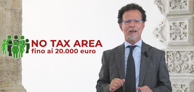 Università di Catania, arriva la delibera: metà degli studenti non pagherà tasse
