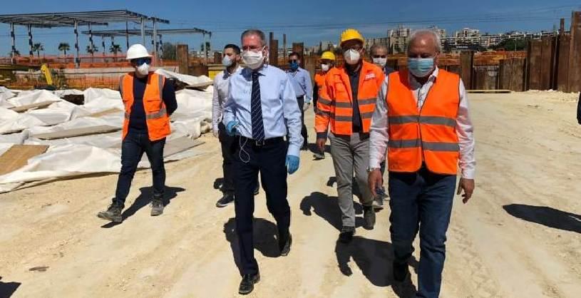 Ok raddoppio ferroviario Catania-Messina
