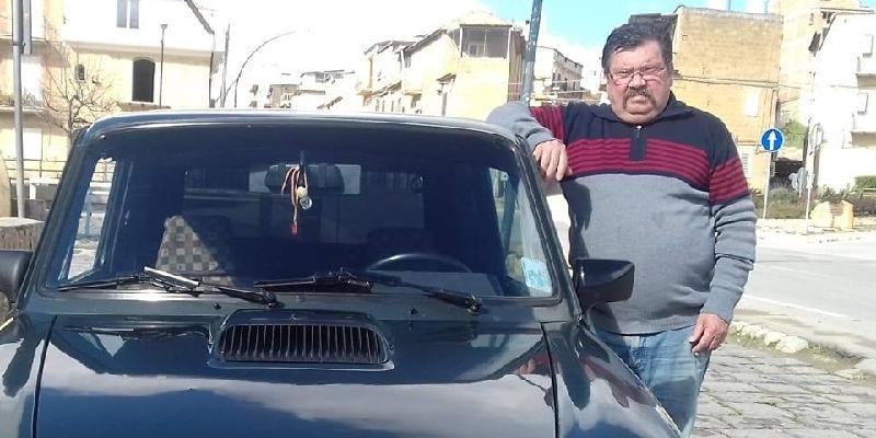 Auto si scontrano: muore un bracciante, l'investitore positivo ad alcol test e cocaina