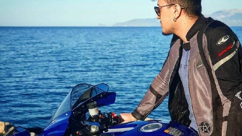 Palermo: incidente in moto, muore 21enne