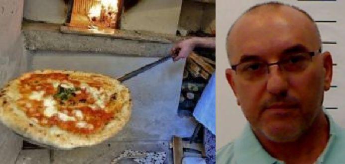 Il boss catanese rimane senza pizzeria