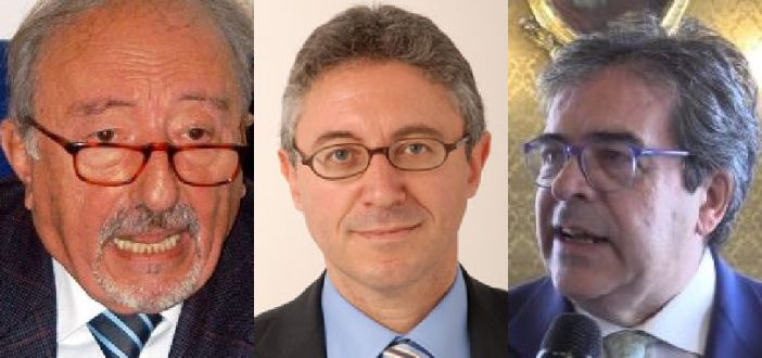 Scandalo università, chiusa indagine per 54: ci sono Bianco, Licandro e l'ex procuratore