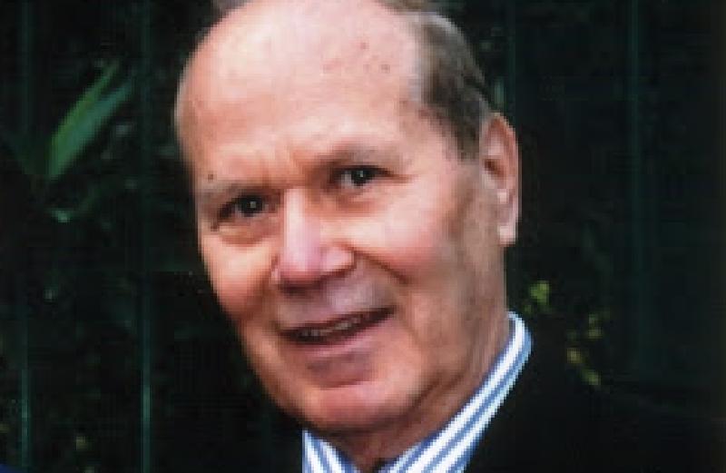Muore per Covid il candidato al Nobel