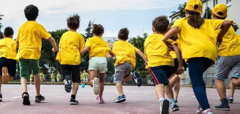 Covid: +32 in Sicilia, +16 a Siracusa. Bimbo positivo in asilo del Catanese